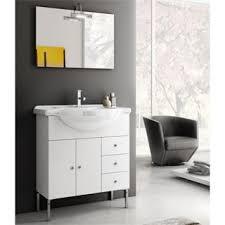 14 Inch Deep Bathroom Vanity 10 To 15 In Depth Bathroom Vanities Homeclick