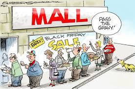 Friday After Thanksgiving Federal Pass The Gravy Lol D Friday Black Friday