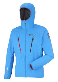 millet sports discount code june millet trilogy shield 2l hoodie