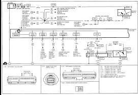 kc 135 wiring diagram airplane diagram wiring diagrams