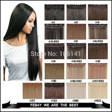 synthetic hair extensions top 10 aliexpress synthetic hair extensions for sale