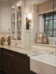 Decorative Thermoplastic Panels Kitchen Thermoplastic Backsplash Panels Fasade Backsplash Panels