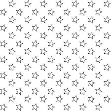 black and white christmas wrapping paper free printable christmas scrapbooking papers pattern