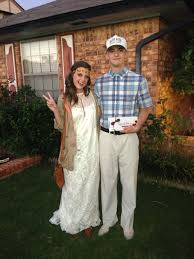 spirit halloween 2015 locations forrest gump and jenny halloween typical pinterest couple
