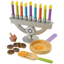 hanukkah toys hanukkah toys and puzzles