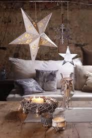 Schone Wohnzimmer Deko Die Besten 25 Neugeborene Weihnachten Ideen Auf Pinterest Die
