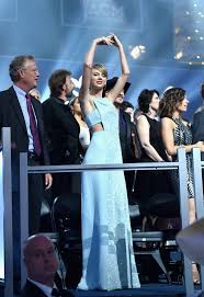 372 best taylor swift style images on pinterest taylors taylor