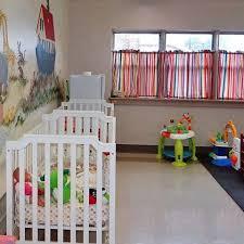 nursery first united methodist church orange texas in the