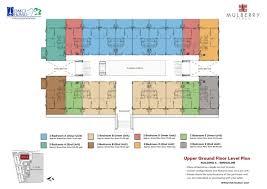 Naia Terminal 1 Floor Plan by Mulberry Place Acacia Estates Taguig Dmci Online