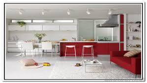 over the kitchen sink racks shelves above kitchen sink tier over