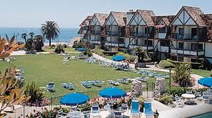 carlsbad inn resort map carlsbad inn resort california resorts