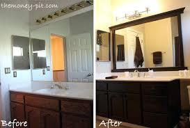Bathroom Mirrors Houston Bathroom Mirrors Houston Desii Club