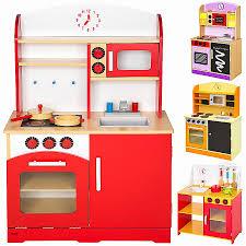 cuisine king jouet cuisine cuisine king jouet jouet cuisine en bois luxury