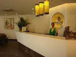 Furniture Shops In Bangalore Electronic City Hotel The Lemon Tree Chennai India Booking Com
