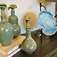 Turquoise Home Decor Accessories Page 133 Of 684 Home U0026 Designing