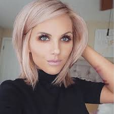 beautiful short bob hairstyles and bob hairstyle womens short bob hairstyles 2018 beautiful the