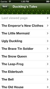 Iphone Text Memes Best Collection - app shopper best hans christian andersen s fairy tales with search