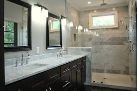 bathroom caddy ideas tremendous shower caddy decorating ideas gallery in bathroom