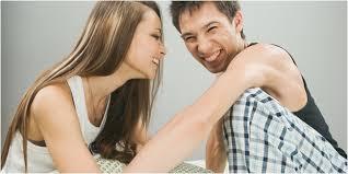 ciri ciri ketika wanita ingin berhubungan intim vemale com