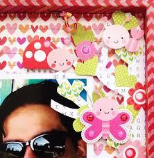 doodlebug se 1984 best doodlebug images on cards and free