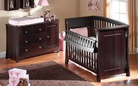 Convertible Crib Plans Ba World Bas Furniture Collections Intended For