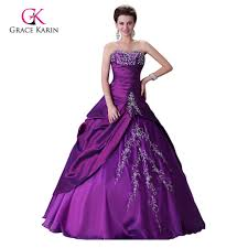 purple wedding dresses excellent purple wedding dress 85 on dresses with sleeves with