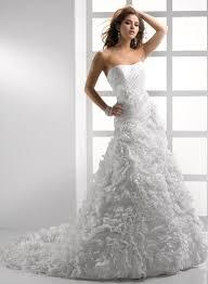 Custom Made Wedding Dress 2012 Wedding Dress Wedding Dresses Online Superb Wedding Dresses
