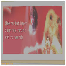 greeting cards inspirational electronic greetings cards uk
