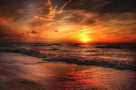 100 beach wallpapers south live hd romance 3d and