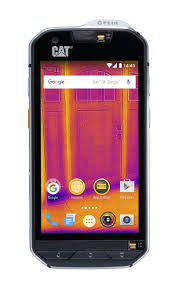 best black friday unlocked cell phone deals walmart wireless walmart canada
