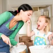 cours cuisine enfant lyon ateliers cuisine parents enfants sens et savoirs ateliers