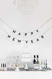 inspiring home new year eve design inspiration introduce