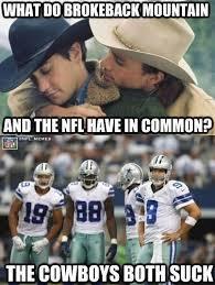 Dallas Cowboys Suck Memes - hahaha cowboys suck seattle seahawks go hawks pinterest