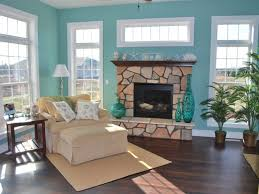 Turquoise Living Room Ideas Interior Awesome Sunroom Furniture Ikea Home Living Room Ideas
