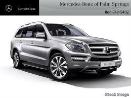 mercedes 4matic suv price certified pre owned 2013 mercedes gl class gl 550 4matic suv