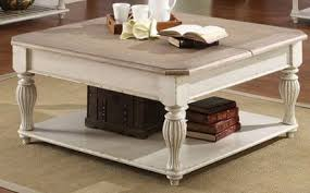 Square Lift Top Coffee Table Square Lift Top Coffee Table Lovely Coffee Table Sets On Pottery