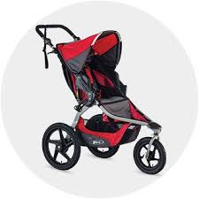 strollers for babies strollers target