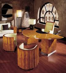 Art Deco Furniture Related To Art Deco Furniture Style - Art nouveau bedroom furniture