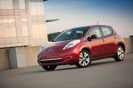 nissan leaf youtube channel 2014 nissan leaf domestic content now closer to volt focus electric
