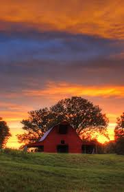 You Are A Grand Old Flag Best 25 Barn Pictures Ideas On Pinterest Country Barns Old