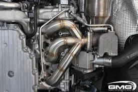 mahogany metallic gt3 rennlist discussion forums porsche 991 porsche 991 turbo s dark blue metallic w gmg lowering springs
