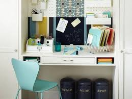 Small Office Space Decorating Ideas Office 40 Small Office Space Ideas Small Home Decoration
