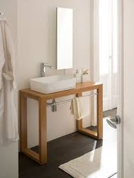 Bathroom Vanities With Sitting Area by Bathroom Vanities With Sitting Area Vanity Decoration