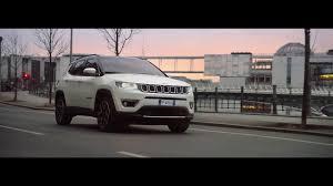 diesel jeep 2017 jeep 2017 compass a redirecionar gama diesel youtube