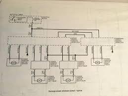 2003 jeep liberty ac wiring diagram dash diagrams 2007