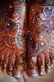 25 unique rainbow henna ideas on pinterest stars on 45 bright