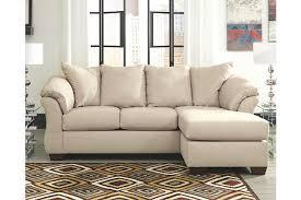 darcy sofa chaise ashley furniture homestore