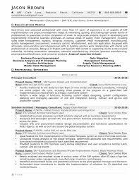 cfo resume samples pdf cfo resume cfo resume template chief financial officer hotel