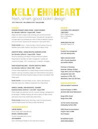 Good Resume Samples For Freshers by Good Looking Resume 31925 Plgsa Org