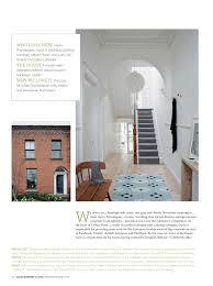 Period Homes Interiors Magazine Image Interiors U0026 Living Magazine U2013 Diana Valentine Home Design